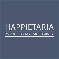 (c) Happietariatilburg.nl