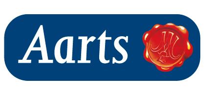 aarts_logo_nieuw