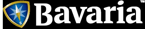 bavaria-premium-logo-rgb_03