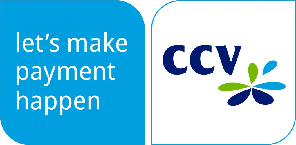 ccv-logo-payoff-rgb-mr