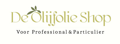 de-olijfolie-shop-logo-wit