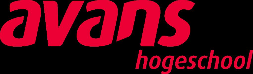 definitief-logo_avans