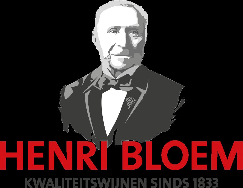 henri-bloem-logo-cmyk