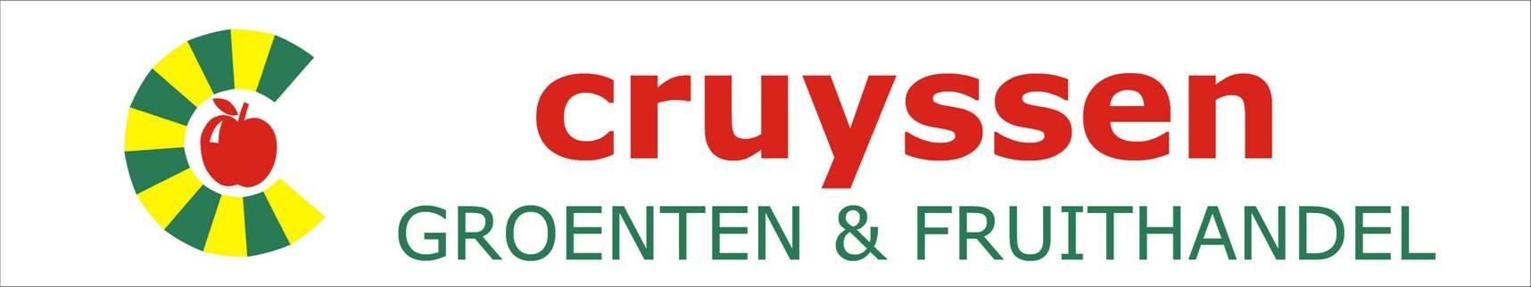 logo-cruijssen-groenten-en-fruit