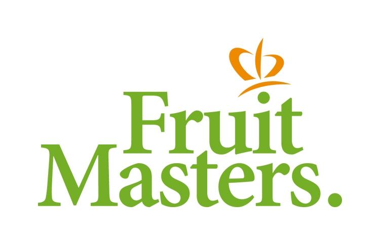 logo-fruitmasters