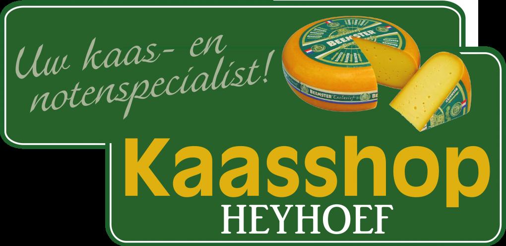 logo-kaasshop-heyhoef