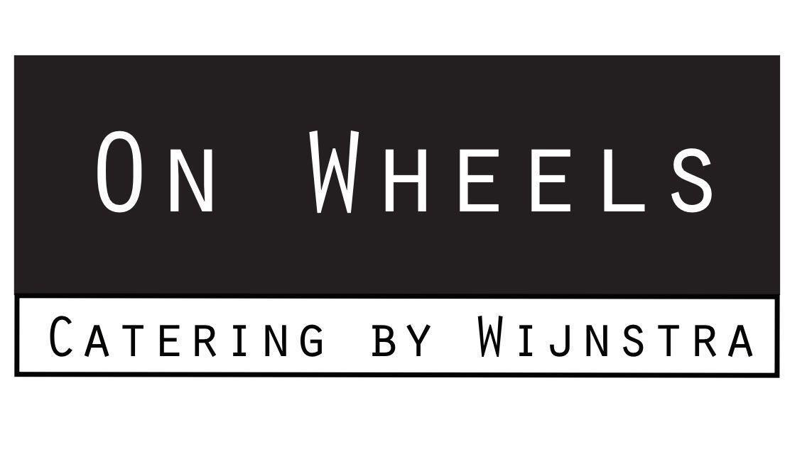 logo-wijnstra