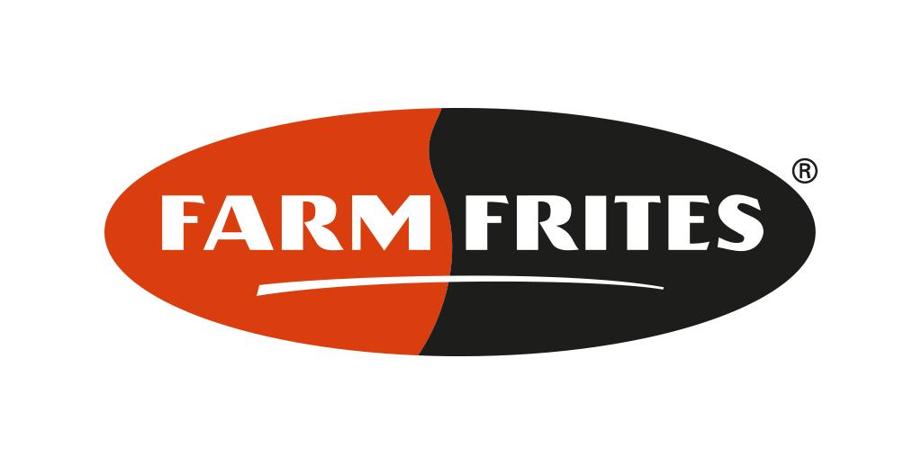 logo_farm_frites_jpg