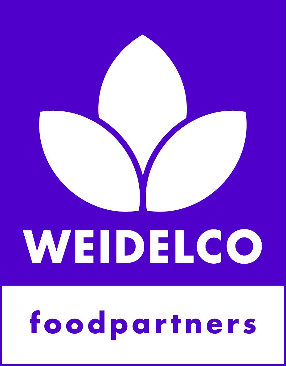 weidelco_logo_255