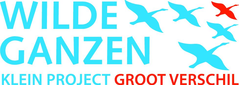 wildeganzen_logo